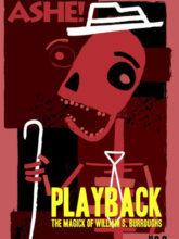 playback_300__33583.1276017156.1280.1280