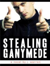 stealing_g_400__21220.1276017850.1280.1280