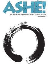 ashe101