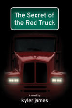 The Secret of the Red Truck
