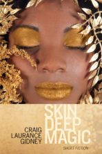 Skin Deep Magic